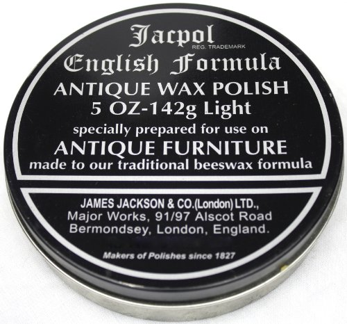 jacpol-beeswax-english-formula-antique-furniture-wax-polish-light-shade-5oz-142g