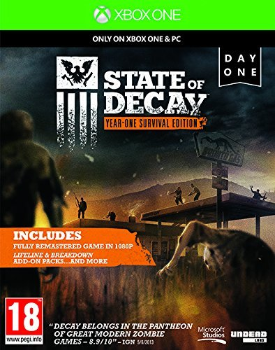 state-of-decay-year-one-survival-edition-xbox-one