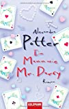 Ein Mann wie Mr. Darcy (3442465036) by Alexandra Potter