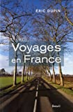 Voyages en France...