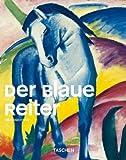 Der Blaue Reiter: Kleine Reihe - Genres