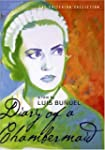 Diary of a Chambermaid (Criterion Col...