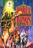 Story Chest: The Three Kings Selection Box 1 (0174000316) by Sikuade, Marion