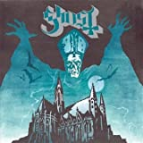 Opus Eponymousby Ghost