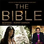 The Bible Series: Genesis | Rodney Sampson