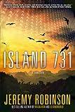 Island 731 (English Edition)