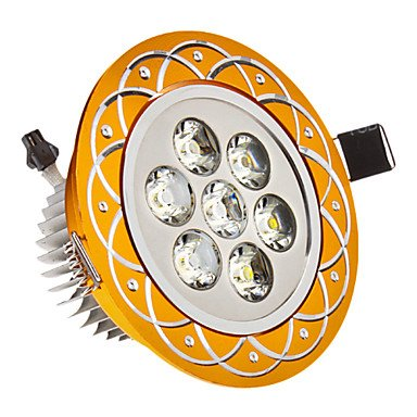 5M 18W 300X3528Smd 2700-3200K Warm White Light Led Strip Light (Dc 12V)