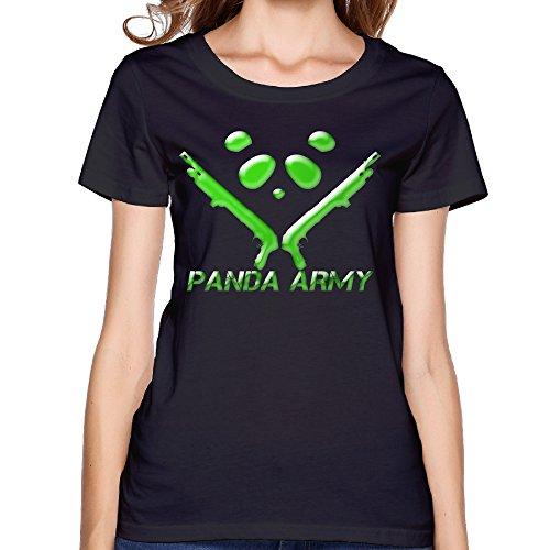afadfsa-camiseta-para-mujer-negro-negro-x-large