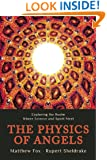 The Physics of Angels: Exploring the Realm Where Science and Spirit Meet