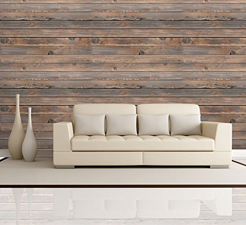 wall26r-horizontal-brown-vintage-and-retro-wood-textured-paneling-wall-mural-removable-wallpaper-hom