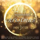 Rockin' Around The Christmas Tree (Single Version)