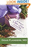25 Ways to Show Love to Your Wife: A Handbook for Husbands (25 Ways Learning Library) (Volume 2)