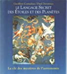 Le langage secret des �toiles et des...
