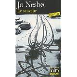 Le sauveurpar Jo Nesb�