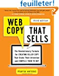 Web Copy That Sells: The Revolutionar...