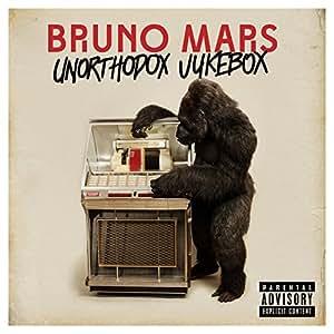 Unorthodox Jukebox (Lp)