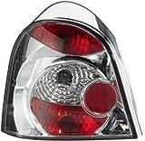 R�ckleuchte Heckleuchte R�ckfahrscheinwerfer Hecklampe R�cklicht