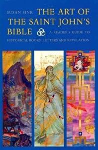 A report on saint johns book the apocalypse