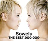 Sowelu THE BEST 2002-2009(�������������)(DVD��)
