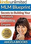 MLM Blueprint: Secrets to Building Yo...