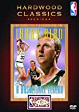 Acquista NBA - Hardwood Classics Series - Larry Bird A Basketball Legend [DVD] [2009] [Edizione: Regno Unito]