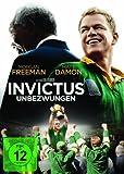 Invictus - Unbezwungen title=
