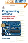 Programming Arduino: Getting Started...