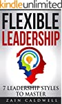Flexible Leadership - 7 Leadership St...