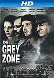 The Grey Zone [HD]