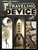 img - for Device Volume 3: Traveling Device book / textbook / text book
