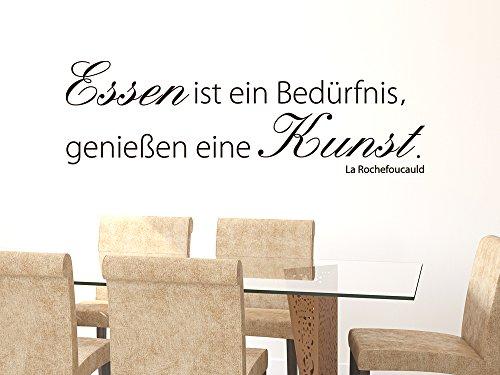 720179_30_031 Wandtattoo Spruch Zitat...
