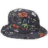 Matix Men's OSA Trucker Hat
