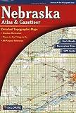 Nebraska-Atlas-and-Gazetteer-Nebraska-Atlas--Gazetteer
