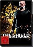 The Shield - Die