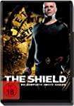The Shield - Die komplette zweite Sea...