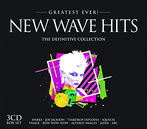 greatest-ever-new-wave-hits