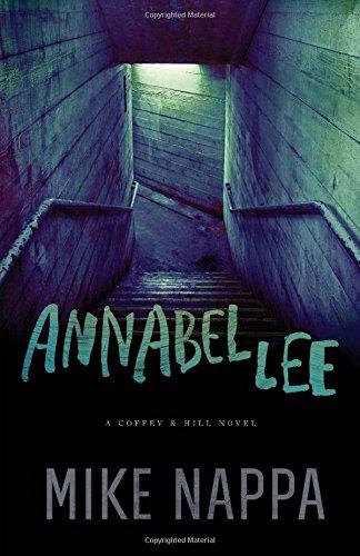 Image of Annabel Lee: A Coffey & Hill Novel