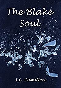 The Blake Soul: A Supernatural Thriller And Romance by I.C. Camilleri ebook deal