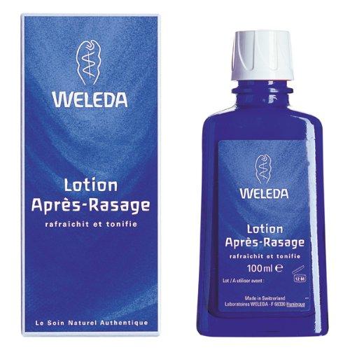weleda-lotion-apres-rasage-100-ml