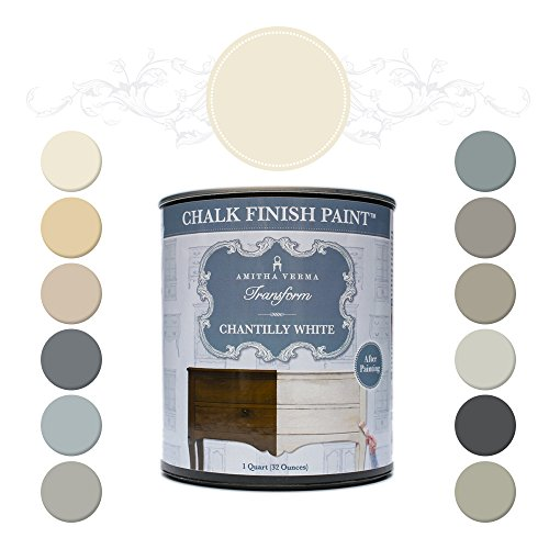 amitha-verma-chalk-finish-paint-no-prep-one-coat-fast-drying-diy-makeover-for-cabinets-furniture-mor
