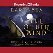The Other Wind: The Earthsea Cycle, Book 6 | Ursula K. Le Guin