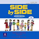 Side by Side 1 Activity Workbook 1 Au...