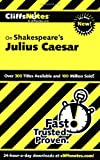 CliffsNotes on Shakespeare