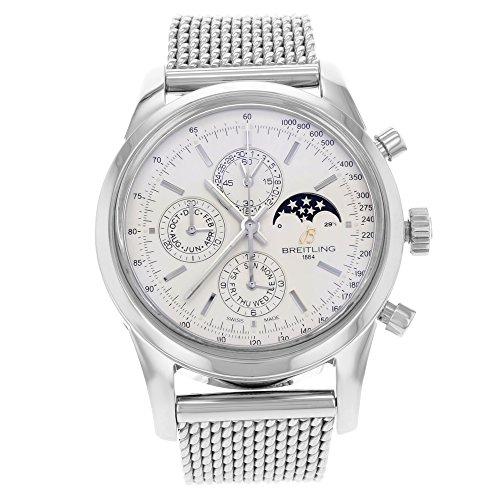 breitling-mens-a1931012-g750-analog-display-swiss-automatic-silver-watch