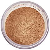 Larenim Powder Foundation Makup powder
