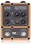 MC Systems エムシーシステムズ イコライザー/エンハンサー SYD String Reviver 【国内正規品】