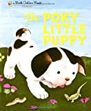 The Poky Little Puppy (0307021343) by Lowrey, Janette Sebring