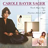 Carole Bayer Sager/Too/Sometimes