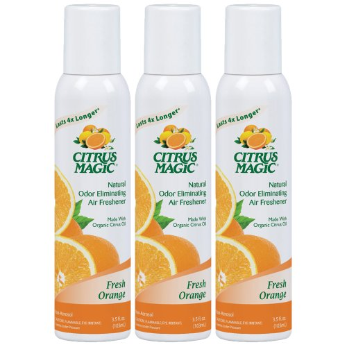 citrus-magic-3-pack-natural-odor-eliminating-air-freshener-spray-fresh-orange-35-ounce