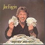 Money Money 7 Inch (7